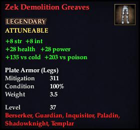 File:Zek Demolition Greaves.png