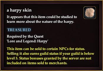 File:A harpy skin.jpg
