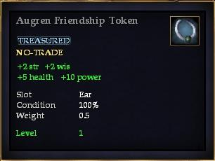 File:Augren Friendship Token.jpg