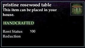 File:Rosewood Table.jpg