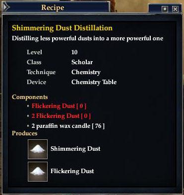 File:Shimmering Dust Distillation.jpg