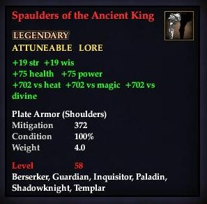 File:Spaulders of the Ancient King.jpg
