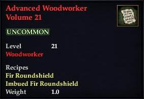 File:Advanced Woodworker Volume 21.jpg