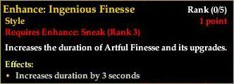 File:Swashbuckler AA - Enhance- Ingenious Finesse.jpg