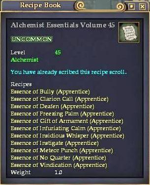 File:Alchemist Essentials Volume 45.jpg