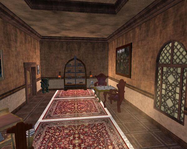 File:Kodiabedroom1gaming.jpg