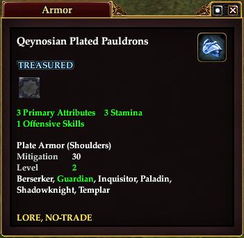File:Qeynosian Plated Pauldrons.png