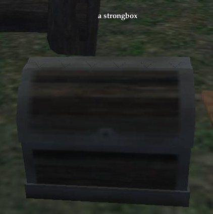 File:Strongbox2.jpg