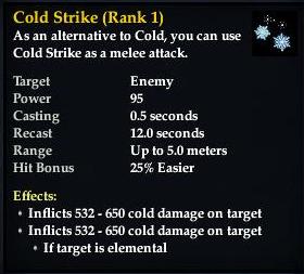 File:Warden-Cold-Strike.png