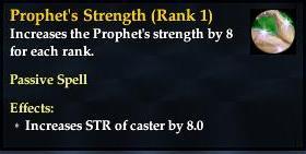 File:Prophet's Strength.jpg