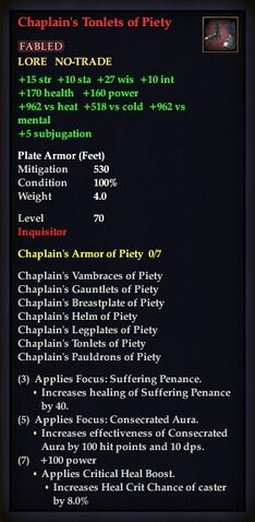 File:Chaplain's Tonlets of Piety.jpg