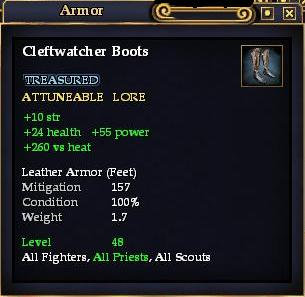 File:Cleftwatcher Boots.jpg