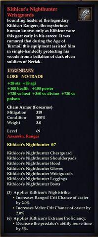 File:Kithicor's Nighthunter Wristguards.jpg
