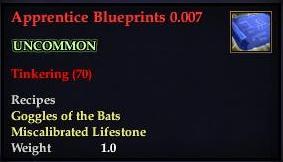 File:Apprentice Blueprints 0.007.jpg