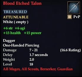 File:Blood Etched Talon.jpg
