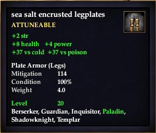 File:Sea salt encrusted legplates.jpg