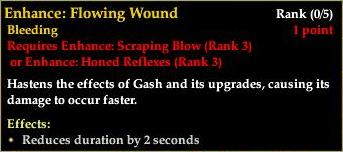 File:Assassin AA - Enhance- Flowing Wound.jpg
