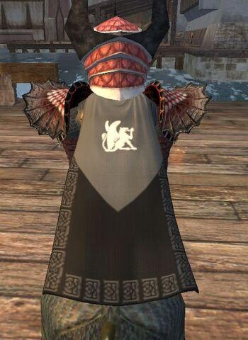 File:Mob Squad Kithicor heraldry.jpg