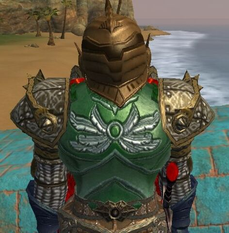 File:Plate Armor of Harla's Word worn.jpg