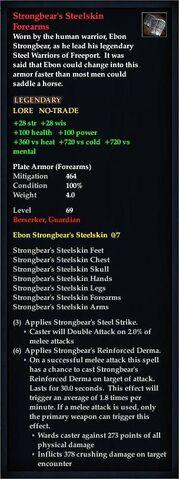 File:Strongbear's Steelskin Forearms.jpg