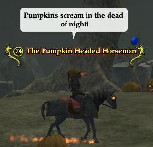 File:The Pumpkin Headed Horseman.jpg