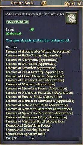 File:Alchemist Essentials Volume 68.jpg