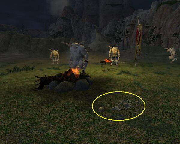 File:Minotaur starter bones.jpg