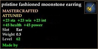 File:Pristine fashioned moonstone earring.jpg