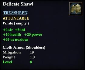 File:Delicate Shawl.jpg