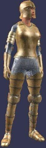 File:Sea salt encrusted (Armor Set) (Visible, Female).jpg