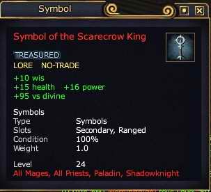 File:Symbol of the Scarecrow King.jpg