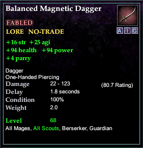 File:Balanced Magnetic Dagger.jpg