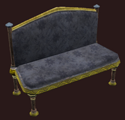 Blackhearted Couch (Visible)