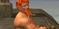 Dockworker Kuint
