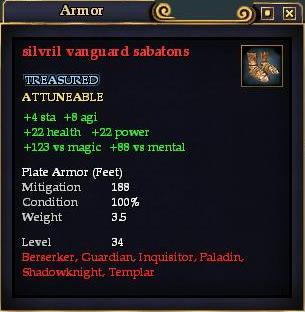 File:Silvril vanguard sabatons.jpg