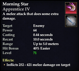 File:Morning Star.jpg