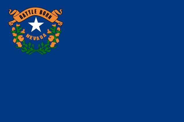 File:Nevada Flag.png