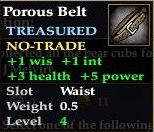 File:Porous Belt.jpg