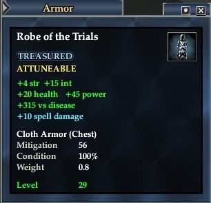 File:Robe trials.JPG