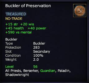 File:Buckler of Preservation.jpg