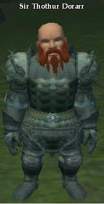 File:Sir Thothur Dorarr (NPC).jpg