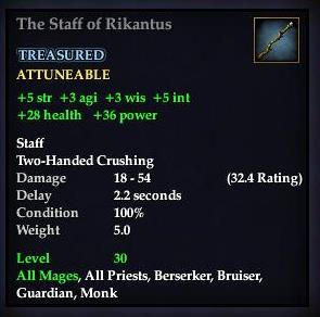 File:The Staff of Rikantus.jpg