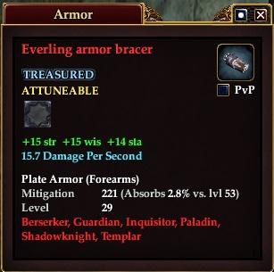 File:Everling armor bracer.jpg