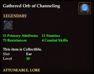 File:Gathered Orb of Channeling.jpg