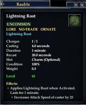 File:Lightning root.jpg