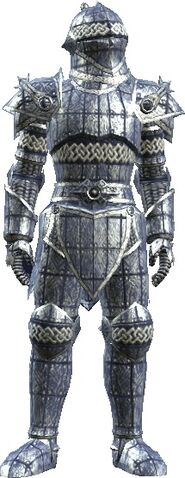 File:Aegis of Nem Anhk (Armor Set).jpg