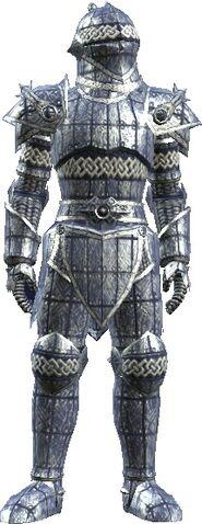 File:Aegis of Nem Anhk (Armor Set).jpg