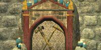Imbued Altar of Brell Serilis