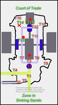 File:Court of Trade 01.png