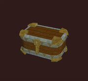 Lovingly-crafted-chest